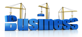 Setting a solid foundation for your business