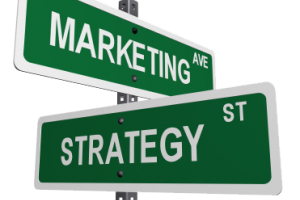 How to map out a marketing plan