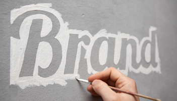 Branding Basics - How to create and stay true to your brand - SavvySME