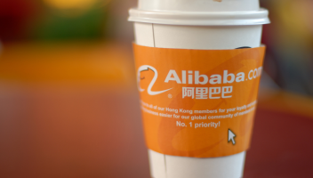 5 Tips For Importing From Alibaba Stock