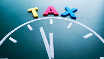 8 tips to help aussie small businesses prepare for tax time