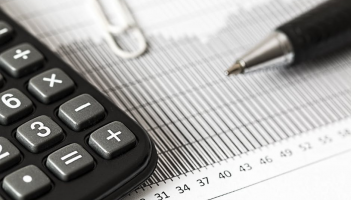 7 Things to Know about Accounting and Bookkeeping