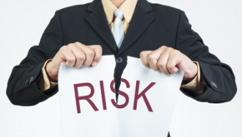 The top 10 legal risks for small businesses in 2014
