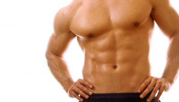 The 6 pack abs you need to succeed in your business and career