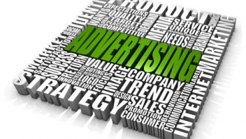 4-Step System To Determine If You are Paying Too Much Advertisement