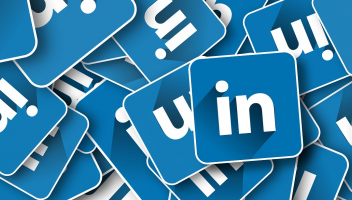 3 Ways To Leverage LinkedIn Groups for Business Development