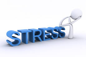 The Pursuit of Appyness - Apps on How to Deal With Stress