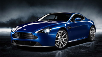 Is Your Business A Pushbike? How To Become An Aston Martin