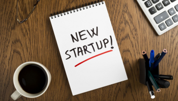 Give Your Startup an Entrepreneurial Edge with These 9 Easy Steps