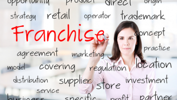 New Laws To Protect Franchisees Come Into Force