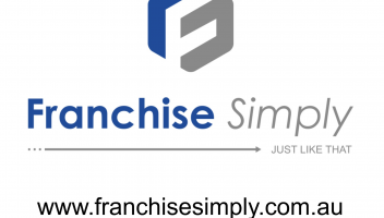 5 Reasons Why Startup Franchises Can Fail, and What to Do About It