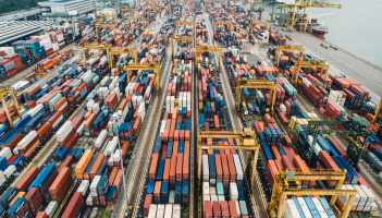 10 key factors to consider when assessing your export readiness