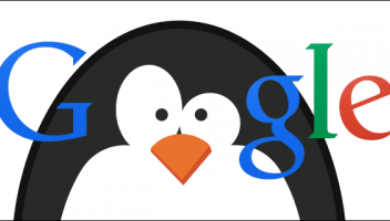 Google Penguin Update 4.0 Is Here!