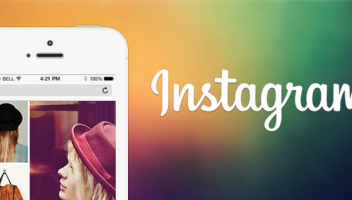 New! Shopping Tags for Better Product Discovery on Instagram