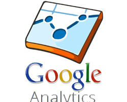 Google Analytics and Google Webmaster Tools: 10 SEO Tips on How to Optimise Your Site