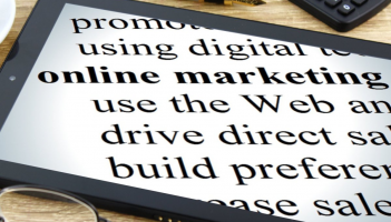 12 Myths About Online Marketing (pt 2)