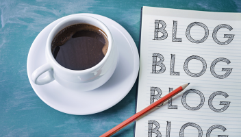 3 Tips to Use Blogs for Your Personal Branding