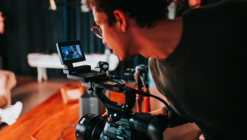 Tips on how to choose the right corporate video producer