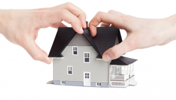 Why the Right Home Loan Structure is Important
