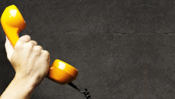 Telemarketing for Sales Success | SavvySME