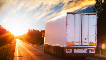 3 Lessons on Keeping Up with Surging Delivery Demands