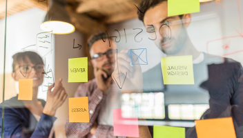 Starting a B2B Business: 9 Secrets You Need to Know Now - SavvySME