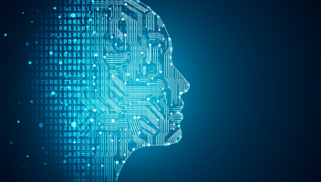 4 Exciting Ways Machine Learning Will Change The Business World