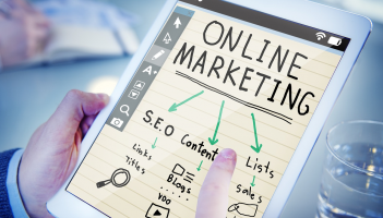 6 Important Evolutions in the Digital Marketing World