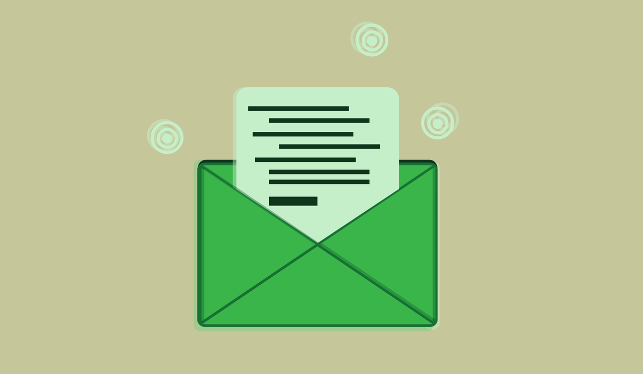 6 Techniques to Help You Write the Best B2B Emails - SavvySME