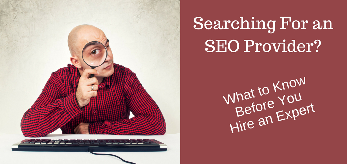10 Things to Know When You Hire an SEO Expert in Australia