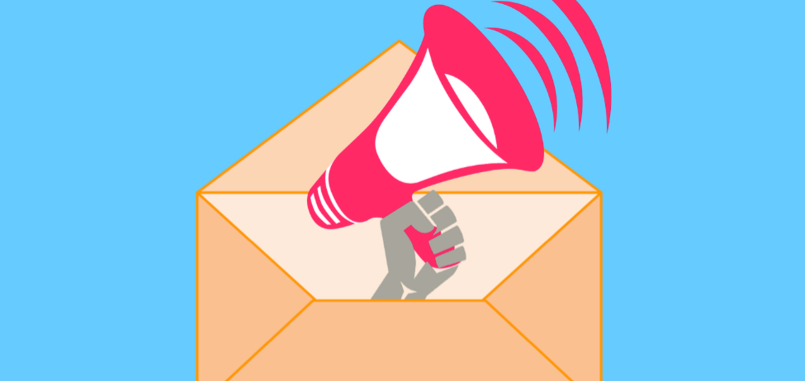 5 Email Marketing Campaign Ideas To Generate Leads For Service-Based Business