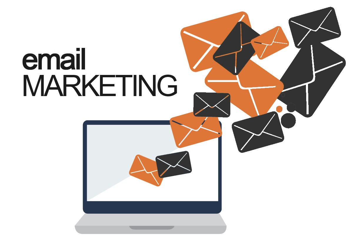 How To Choose And Hire An Email Marketer