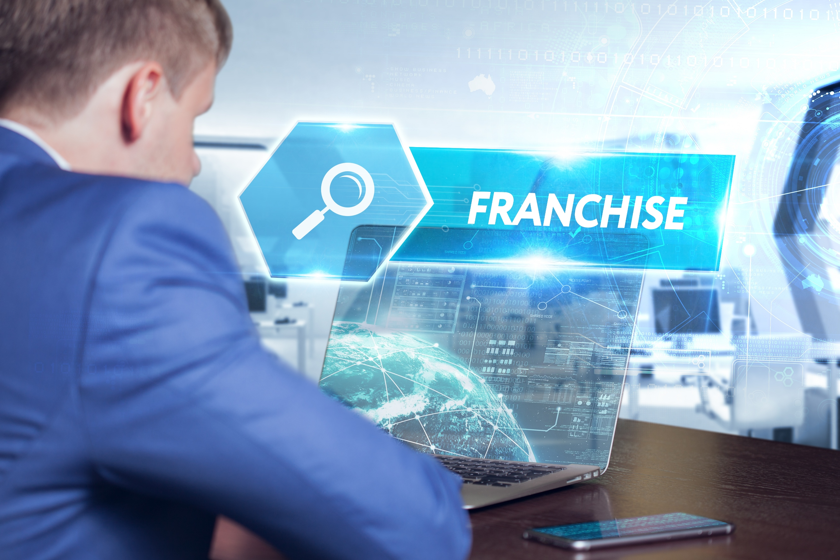 How to Pick The Right Franchise For You