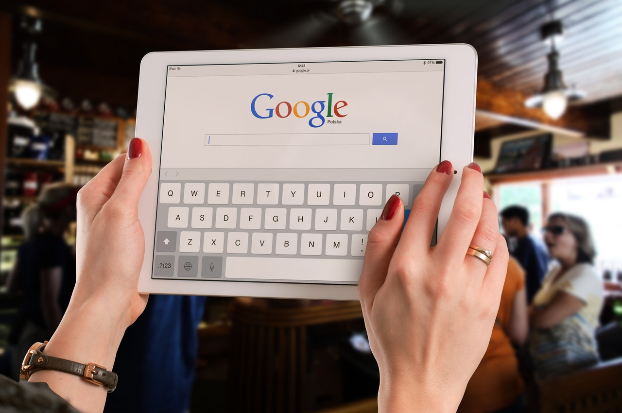 Best Ways to Use Google AdWords for Small Business