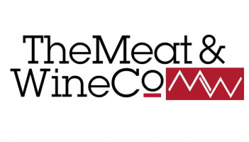 The Meat and Wine Co.