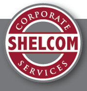 Shelcom Corporate ServicesNewport, VIC 3015