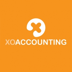 XO Accounting PTY LTD