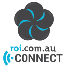 ROI Connect