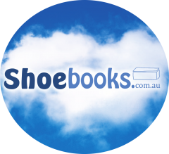 Shoebooks Cremorne, VIC 3121