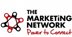 The Marketing Network