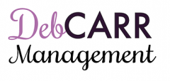 Deb Carr Management
