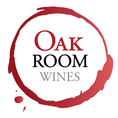 Oak Room Wines