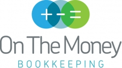 On The Money Bookkeeping