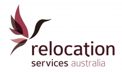 Relocation Services AustraliaBirtinya, QLD 4575