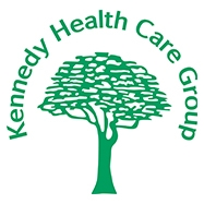 Kennedy Health Care GroupKogarah, NSW 2217