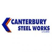 Canterbury Steel Works