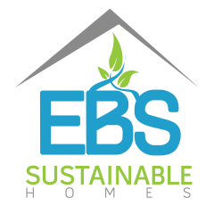 EB Sustainable AustraliaPacific Paradise, QLD 4564