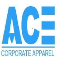 Ace Corporate Apparel - Leading manufacturers