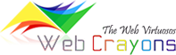 Web Crayons-Digital Marketing ServicesMelbourne, VIC 3000