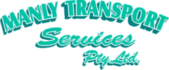 Manly Transport Services Pty Ltd